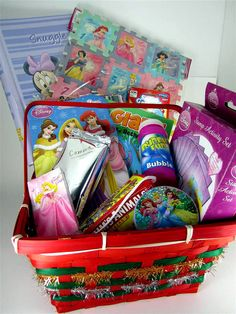 Sibling Survival Kits - to make sure your other kids doesn't feel left out when you have a new baby. Include toys, coloring books and crayons, snacks, a new movie or game, new shirt, anything that will make them happy