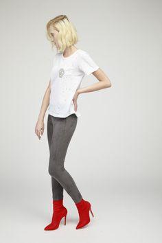 Tireless Fashion Mens Mesh Argyle Transparent Sleep Pajama Sets Sexy Bodybuilding Short T Shirts And Long Pants Underwear & Sleepwears