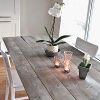 SLO & Simple: Headboard, Lights, and Table