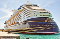 Top 10 Best Carnival Cruises in 2015