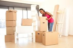 Houase Movers and Packers in Dubai, movers and packers in dubai, movers in dubai, international movers in dubai, storage & warehousing services dubai