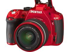 Top 5 Best DSLR Camera for Beginners