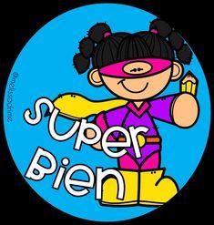 Puppet Tutorial, My Teacher, Kids Education, Homeschool, Crafts For Kids, Clip Art, Classroom, Teaching, Activities