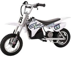 10 best top 10 best electric motorcycles for kids in 2018 images rh pinterest com