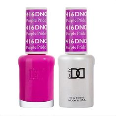 Reveal by Nail Harmony Soak Off Gel Polish can be cured in an LED or UV lamp. Applies like polish- with flawless color and removes easy. Cures in 30 sec LED Lamp. Dnd Gel Nail Polish, Gel Polish Colors, Nail Colors, Gel Nails, Manicure, Professional Nail Supplies, Wholesale Nail Supplies, Luminous Nails, Daisy Nails