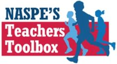 Have you checked out May's Teachers Toolbox yet?!