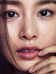 Kim Tae Hee, Asian Beauty, Asian Girl, Portrait Photography, Anime Art, Celebs, Asian Models, Actors, Pretty