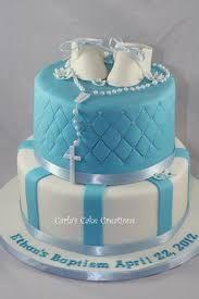 Resultado de imagen para torta bautizo