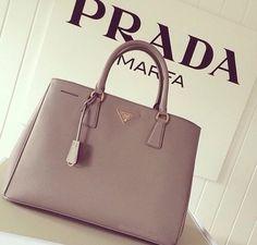 Image via We Heart It https://weheartit.com/entry/155835997/via/3092126 #art #bag #bracelet #car #cartier #chanel #classy #curls #diamonds #dress #exclusive #expensive #fashion #girl #hair #heels #high #hotel #lady #long #louboutin #love #luxury #mode #money #nails #paris #rolex #style #watch