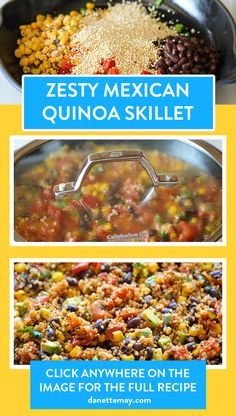 This easy dish is so tangy and filling! You won't believe it's a weight loss recipe! everything you need to start your Weight Management Programme Bariatric Recipes, Healthy Eating Recipes, Mexican Food Recipes, Whole Food Recipes, Cooking Recipes, Beef Recipes, Diabetic Recipes, Healthy Eats, Dannette May Recipes