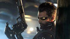 Avis aux amateurs de musique qui aiment collectionner les bande originales des jeux : Square Enix et Eidos Montréal viennent d'annoncer la disponibilité de l'OST de Deus Ex: Mankind Divided sur CD, plateformes numériques et services de streaming dès le 2 Décembre prochain. En plus de cela, il vous est possible de précommander dès aujourd'hui sur Amazon la BO de Deus Ex: Human Revolution qui sortira au format Vinyle à la même date.