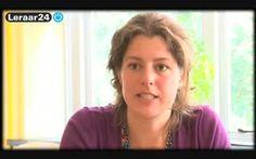 Rouwverwerking - leraar en orthopedagoog - Video - leraar24