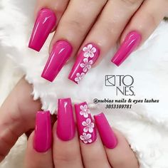 The advantage of the gel is that it allows you to enjoy your French manicure for a long time. There are four different ways to make a French manicure on gel nails. The choice depends on the experience of the nail stylist… Continue Reading → Bridal Nails Designs, Cute Nail Designs, Acrylic Nail Designs, 3d Nails, Pink Nails, Cute Nails, Nail Design Spring, Nagellack Trends, Best Nail Polish