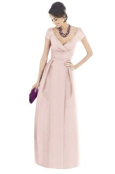 Bridesmaid Dresses and Gowns   Weddington Way