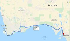 Drive Around Australia – Planning Guide – Wicked Walkabout Australia Australia Capital, Visit Australia, Australia Travel, Tasmania Road Trip, Caravan Holiday, Walkabout, Road Trippin, Dream Vacations, Travel Around