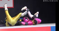 Gym Equipment, Wrestling, Bike, Sports, Japanese Girl, Lucha Libre, Bicycle, Hs Sports, Bicycles