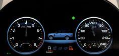 automotive digital cluster - Google 검색