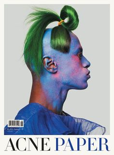 Cult Fashion Magazines<br>Archive. <br><br>Love, Pop, The Face, Visionaire, i-D, Self Service, Dazed, Another, Acne,