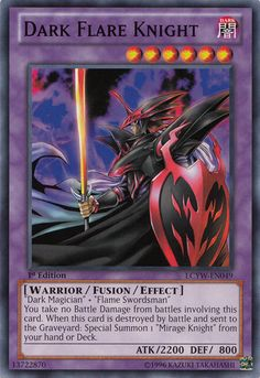 79 best yu gi oh cards images trading cards yu gi oh card games