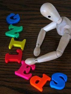 Spelling apps for dyslexic kids