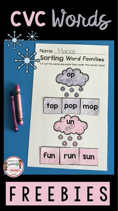 28429 Best Literacy Images On Pinterest In 2019 Teaching Reading