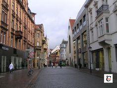 Rosgartenstraße