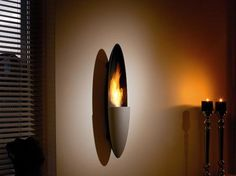 24 Best Wall Mounted Fireplaces Images Wall Mounted