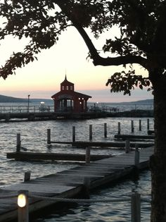Upstate New York – Come Hideaway in Lake George, NY Great Places, Places To See, Beautiful Places, Watkins Glen State Park, Jacques Yves Cousteau, Seneca Lake, New York Vacation, State Parks, Night Life