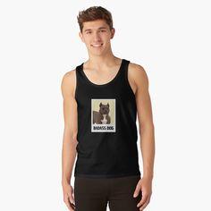 Graphic T Shirts, Chicano, Tarot, Himiko Toga, Vintage T-shirts, Color Negra, Tshirt Colors, Shirt Style, Chiffon Tops
