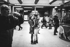 """Permalink to O """"fazer amor"""" do fotógrafo Mikael Theimer: http://www.sorria.com.br/o-fazer-amor-do-fotografo-mikael-theimer/?utm_content=bufferc0913&utm_medium=social&utm_source=facebook.com&utm_campaign=buffer #Sorria #MikaelTheimer #fotografias #paris #canada"""