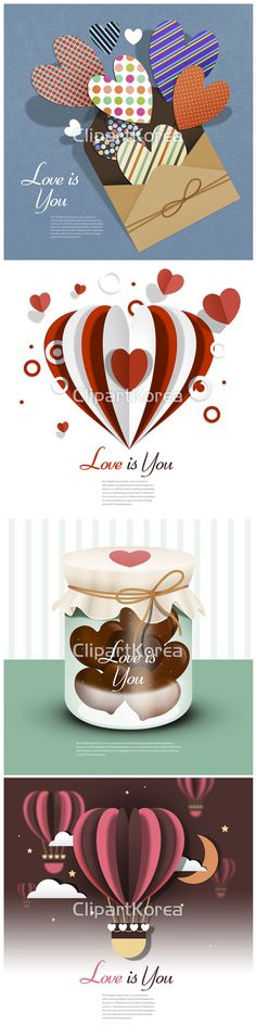 Hart in an envelope. letter, love, decoration, card, striped, illustration, shiny, colorful, paper, heart, valentine, part, concepts, ribbon psd, 백그라운드, 봉투, 사랑, 일러스트, 컬러풀, 패턴, 하트 http://www.clipartkorea.co.kr/update/?cont_group=illust&service_date=2015-01&update_seq=8512&mode=update 클립아트코리아, 통로이미지(주)