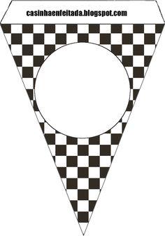 7-Varalzinho42.png (1122×1600)