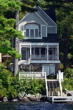 89 best lake houses images on pinterest lake homes lake houses rh pinterest com