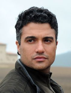 Jaime Camil, Mexican actor