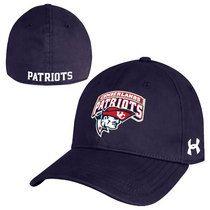 00ee97c4cbf Underarmour Patriots hat- Click here! Cotton Hat