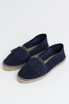New Ladies Women Flats Slip On Casual Sequin Espadrilles Skater Pumps Shoes Size