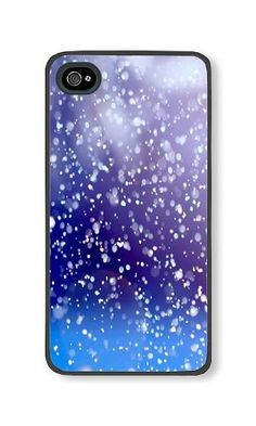 iPhone 4/4S Phone Case DAYIMM Christmas Snow Black PC Hard Case for Apple iPhone 4/4S Case DAYIMM? http://www.amazon.com/dp/B017LCJ776/ref=cm_sw_r_pi_dp_rqarwb0VD6GDS