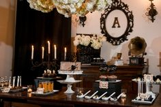 Spooky_Addams_Family_Engagement_Party_Theme_MarcEdwardsPhotographs_OccasionsOnline_009