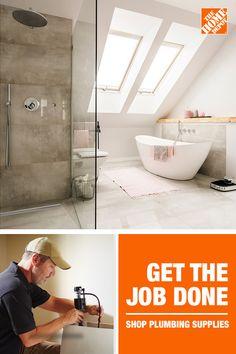 481 best bathroom project ideas images in 2019 door knob door rh pinterest com