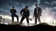 Speculation On History Period of Mafia 4 Game - https://gamesintrend.com/history-period-of-mafia-4-game/