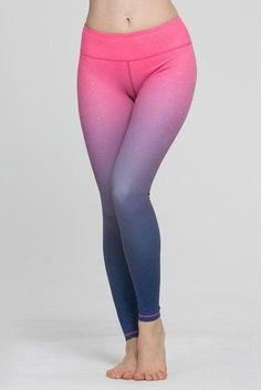 f43ac8fa24 334 Best Leggings images in 2019