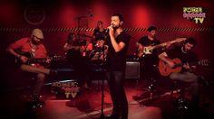 Mehmet Erdem-Bir Harmanım Bu Akşam / Power Garage TV