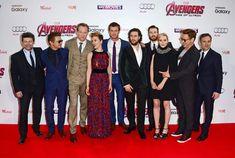 Avengers-Age_Of_Ultron-European-Premiere-Westfield_London-April_21-England-007.jpg (1600×1077)