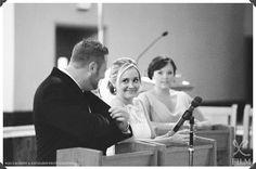 wedding ceremony, bride and groom, our lady of mount carmel, ct wedding photographers, ny wedding photographers