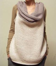 ZARA pull motif torsadé tressés Braided Knit Cable-Knit Sweater Jumper S M L