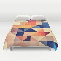 synny mwwve Duvet Cover