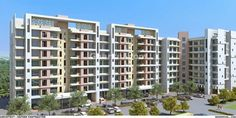 Bloomdale Apartment Mihan, Nagpur  Cost  :              Price on Request…