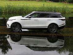 Jaguar – One Stop Classic Car News & Tips Range Rover White, Range Rover Car, Range Rover Evoque, Range Rovers, Range Rover For Sale, Ranger, Bentley Continental Gt Speed, Used Land Rover, Jaguar Land Rover