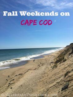 131 best fall travel inspiration images destinations travel usa rh pinterest com