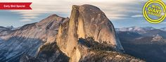 Extranomical Tours   San Francisco Tours   Yosemite Tours   Wine Country Tours   Things to do in San Francisco